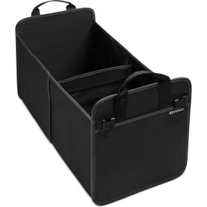 kofferraumtasche-1