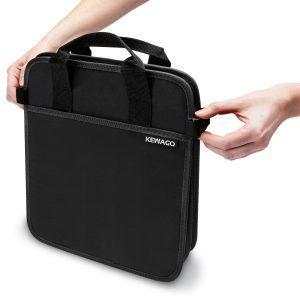 kofferraumtasche-2